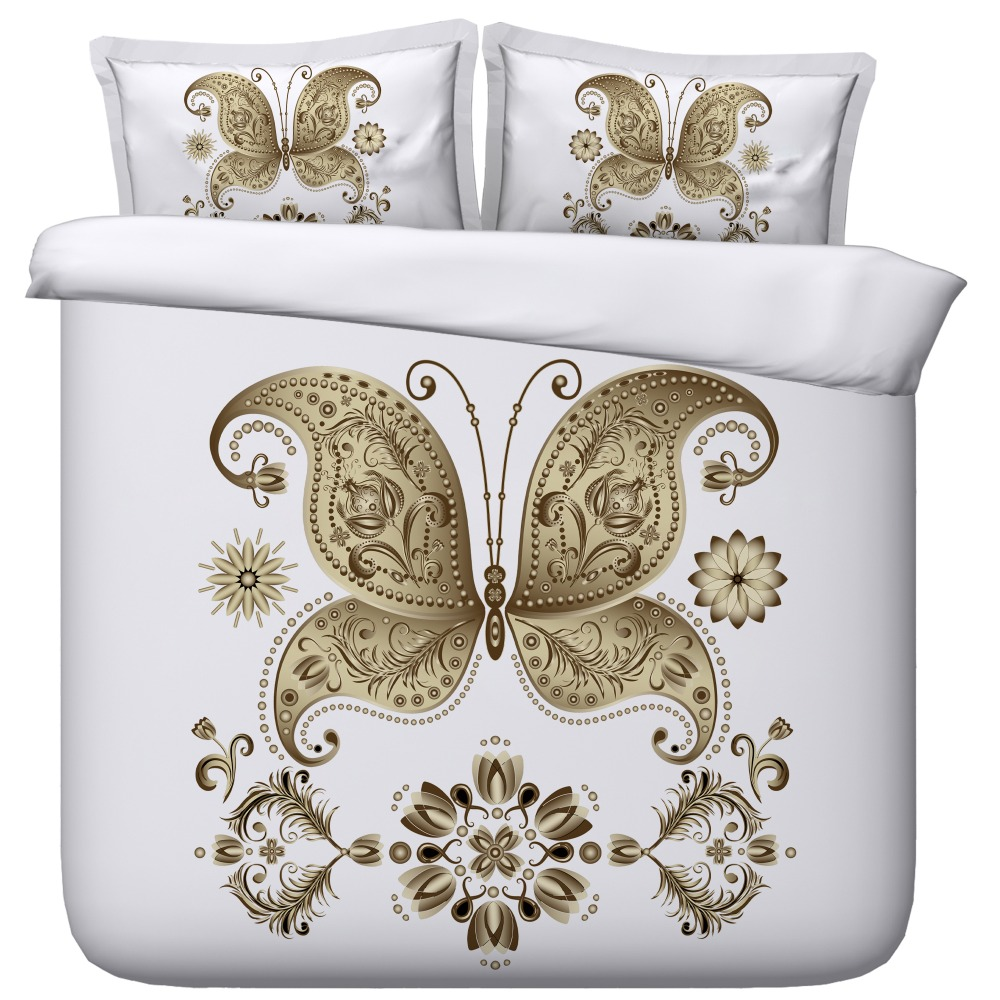 Options trading butterfly spreads and comforters