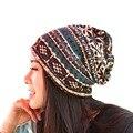 Зимой женщины вязаные шапки утолщение шерстяная шапка теплый шарф шляпа высокое качество Earflap Hat вязание шерстяной шапочка