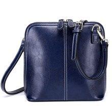 2016 мода бренд масло воск кожаная сумка старинные с бантом мешок женщин из натуральной кожи сумки день клатчи кроссбоди сумки