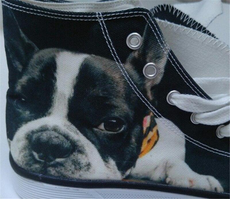 shoes fashion men