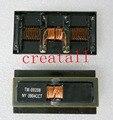 Новый оригинальный TM-09208 инвертор трансформатор для Samsung