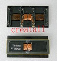 new original TM-09208  inverter transformer for Samsung