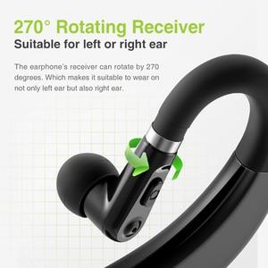 Image 2 - SANLEPUS Veloce di Ricarica Bluetooth Cuffia Super Lungo standby Auricolare Senza Fili Auricolare Bluetooth Per Auto Con Cancellazione del Rumore