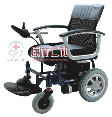 Hot Light weight folding Opened at home electric wheelchair power chair ew2000 wheel chair outdoor folding power motorized handicapped electric wheelchair