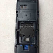 scygmy Back Cover for CN70e CN75 Repairparts