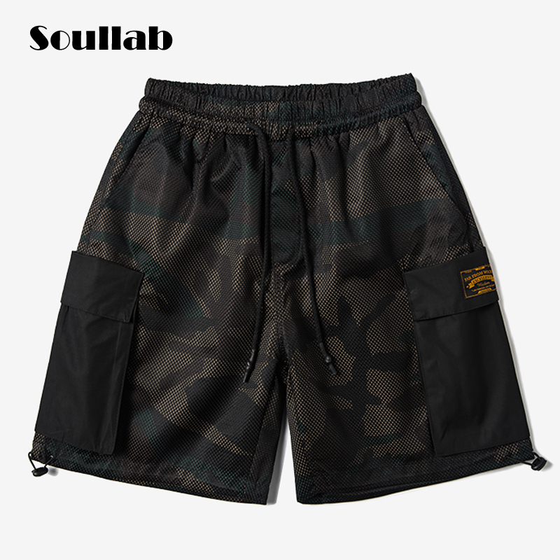 Online Get Cheap Shorts Army Camo -Aliexpress.com | Alibaba Group