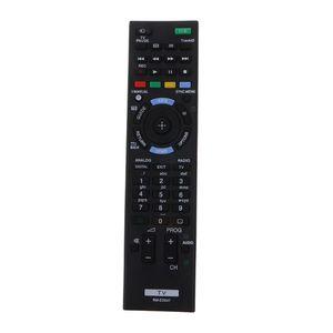 Image 5 - Regolatore di Telecomando di Ricambio per SONY Bravia TV RM ED047 KDL 40HX750 KDL 46HX850