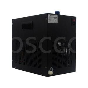 Image 2 - 1/10HP aquarium water cooling เครื่อง cooler chiller ชุดน้อยกว่า 160L ถังปลา marine ถัง chiller cooling เครื่อง