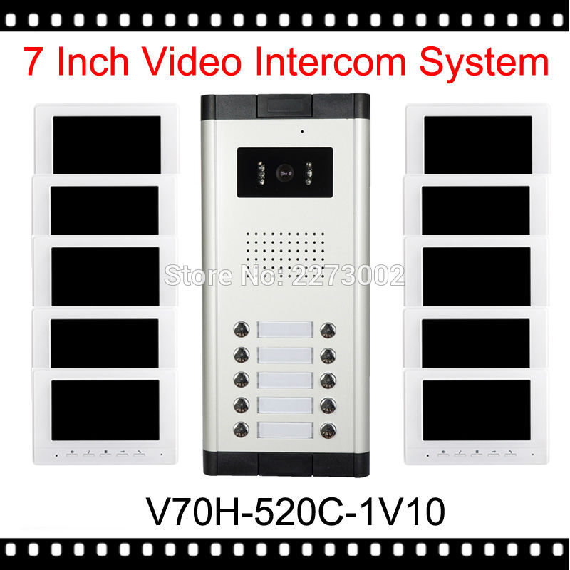 compare prices on apartment door bell system online ping