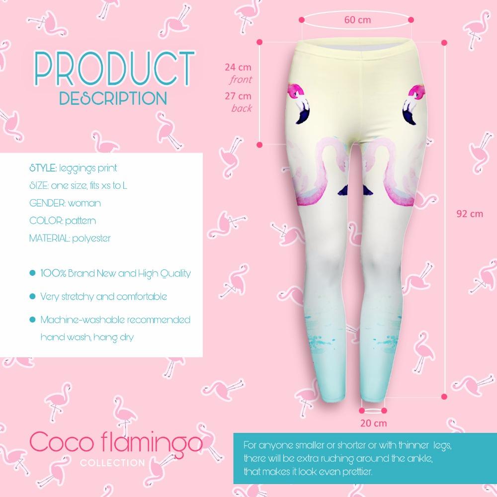 45942 watercolor  flamingos (0)