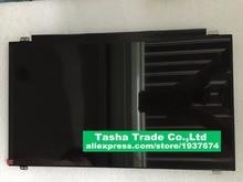 LP156UD1 SPA2 LP156UD1 (SP)(A2) IPS 4K UHD 3840*2160 Original Laptop LCD Screen Matrix LED Display Panel