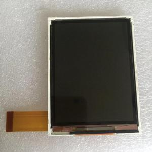 Только ЖК-экран для панели дисплея CipherLab 9700