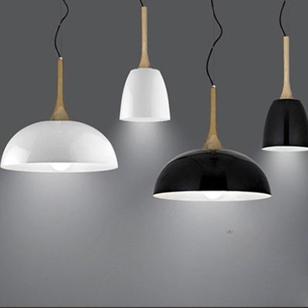 wood aluminum pendant light Simple creative dining room bedroom lamp modern The Tophams Hotel Cafe lighting pendant lamp simple creative wood aluminum pendant light dining room bedroom lamp modern the tophams hotel cafe lighting pendant lamp