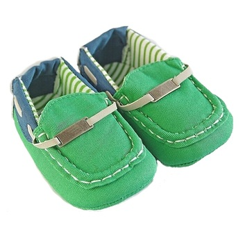 Baby boy & girl Shoes Casual style print New  Spring Sneakers Sandals winter  Drop Shipping