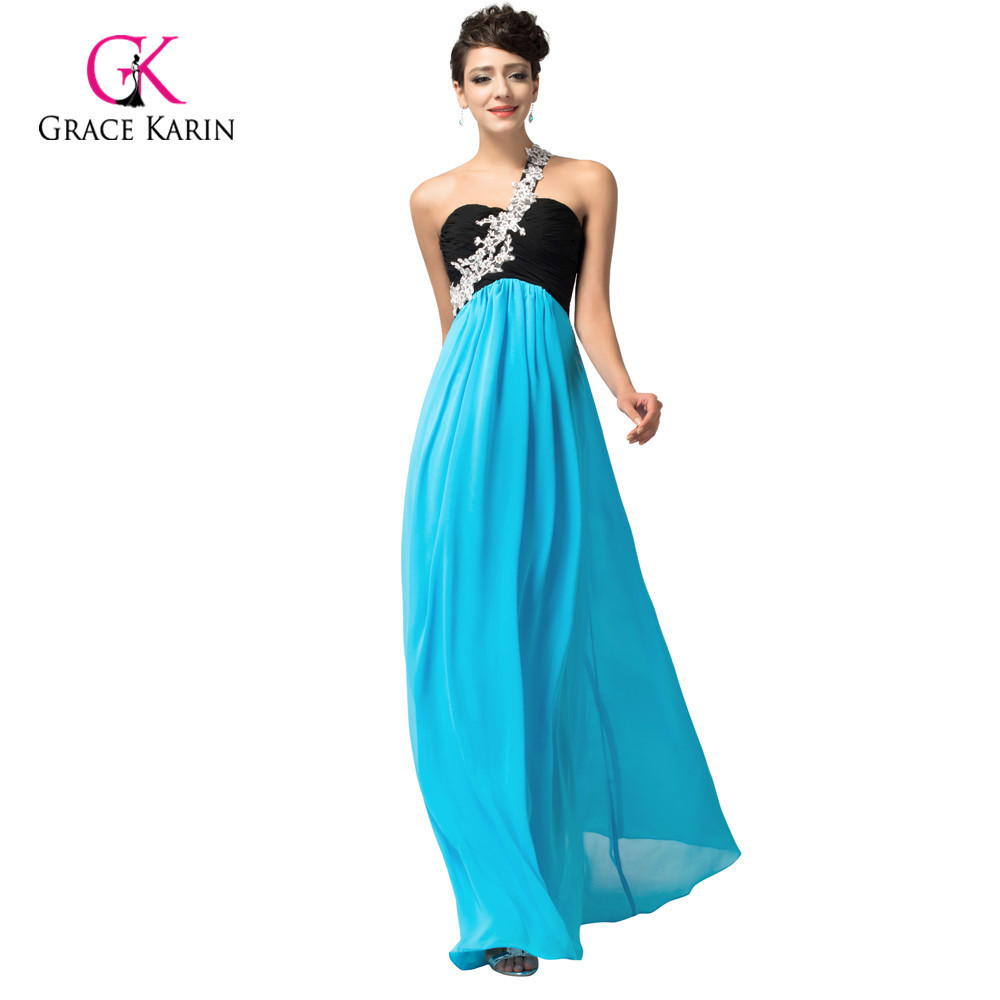 Modern Prom Dresses In Evansville Indiana Adornment - All Wedding ...