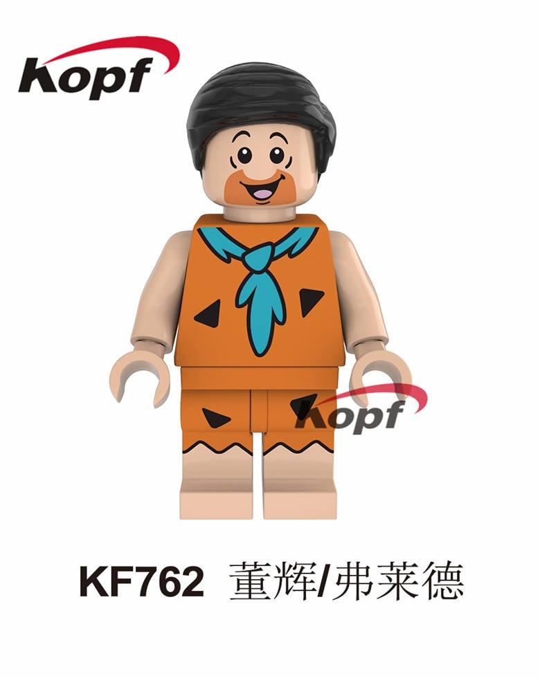 KF762_副本