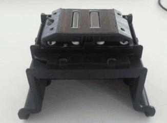 100/% NEW 564 Printhead CR280-30001 CR280A for HP 6510 6520 6515 6525 PRINTER