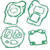 For KX250 1997 1998 1999 2000 2001 2002 2003 Motorcycle Engine Gaskets Include Cylinder Complete Kit