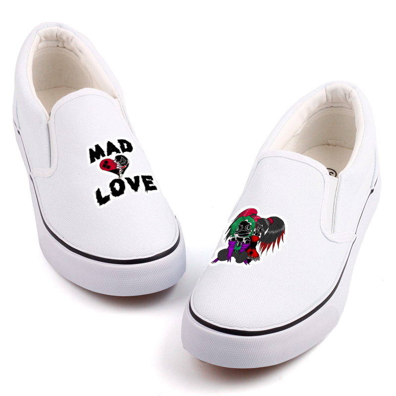 4818c860ca6e Buy shoes harley and get free shipping on AliExpress.com