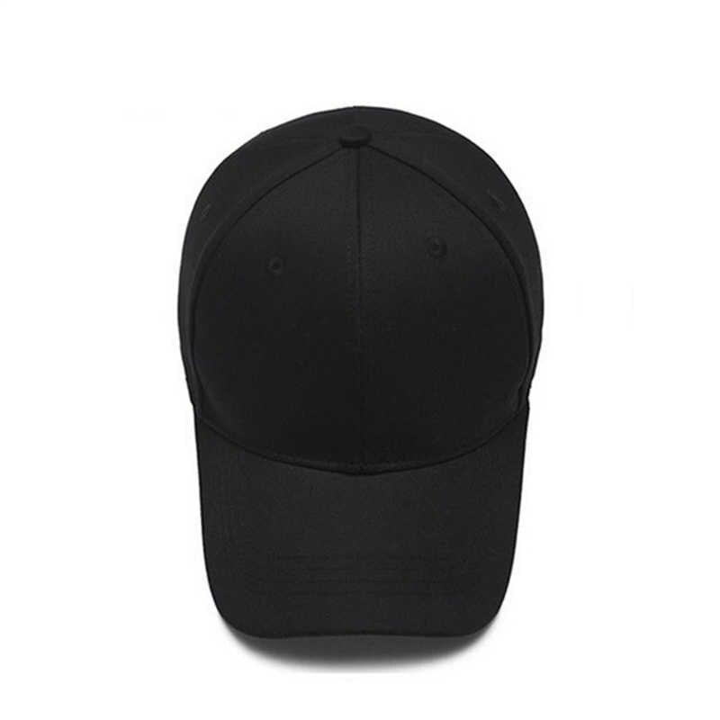 ... Verano gorra de béisbol de las mujeres de la moda de los hombres de la  marca ... 40a21b9adcc