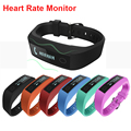 Y01 Bluetooth Smartwatch Smart Bracelet band Heart Rate Monitor Wristband Fitness Tracker for Android iOS Phones vs mi band 2