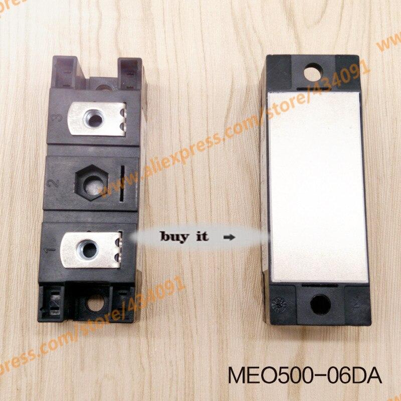 Free shipping NEW MEO500-06DA ME0500-06DA MODULE