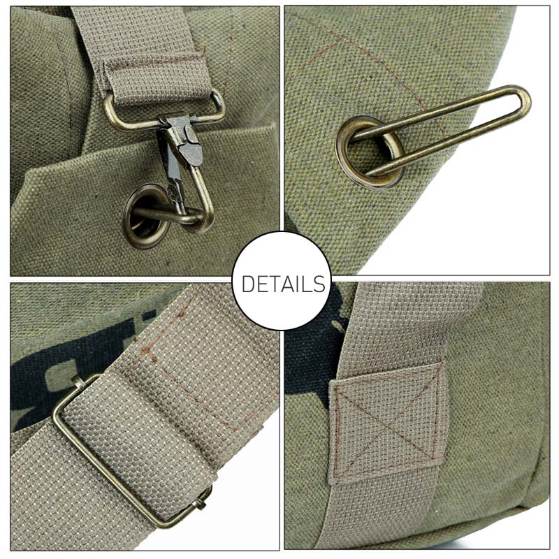 multifunction lona tatico mochila mochilas saco militar 04