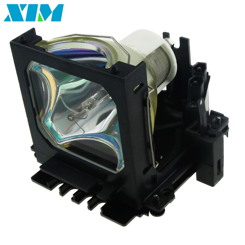 DT00531 Replacement Lamp with Housing/Case Module for Hitachi CP-HX5000/CP-X880/CP-X880W/CP-X885/CP-X885W/SRP-3240 free shipping dt00531 compatible projector lamp for use in hitachi cp x880 cp x885 cp x938 projector
