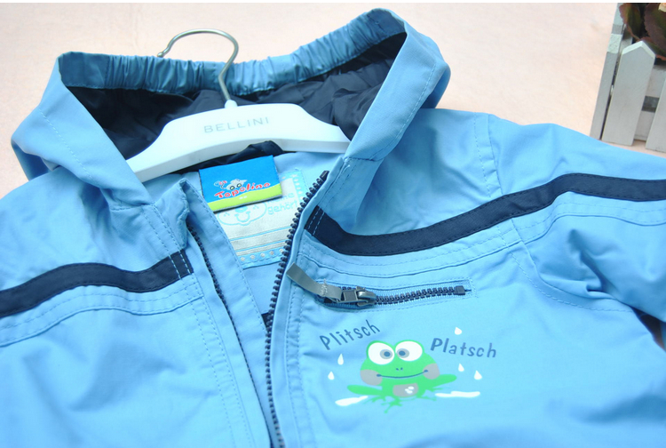 Topolino-Brand-originalnew-2016baby-Jacket-coatbaby-boy-outerwearbaby-hoodiesspring-boy-clothesbaby-wearkids-clothing-2