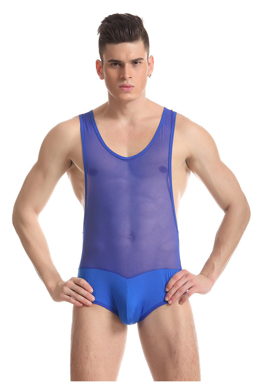 S underwear men sexy