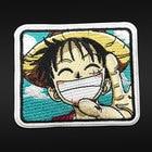Anime One Piece Full...