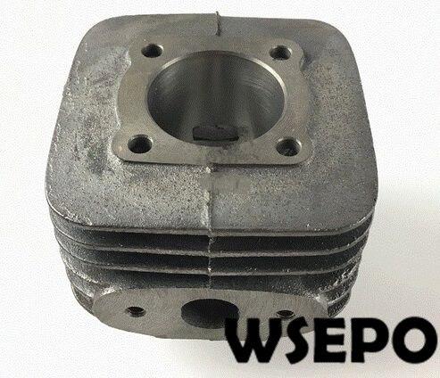 Qualité supérieure! Bloc-cylindres Comp pour moteur à essence ET650/950 02 temps, pièces de générateur 800 ~ 900 W