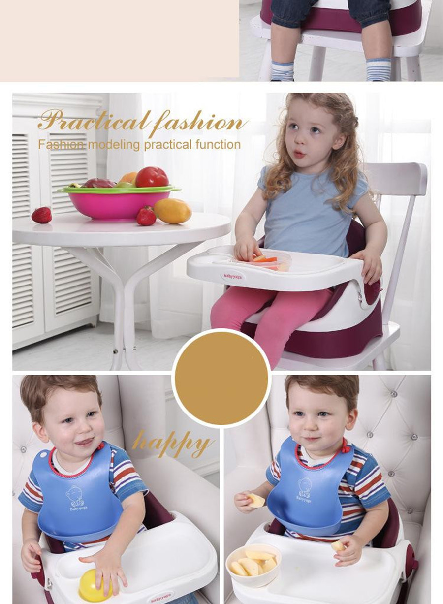 baby dining chair7