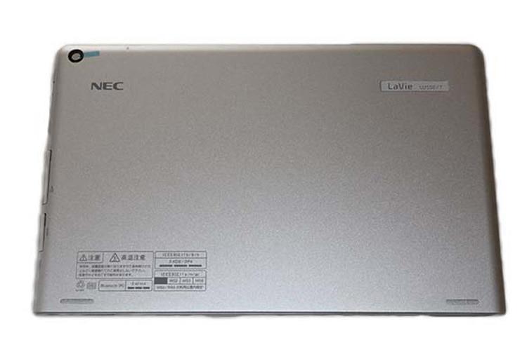 Nouveau Original pour Lenovo ThinkPad X1 Helix LCD couvercle arrière couvercle arrière couvercle argent 00HT548
