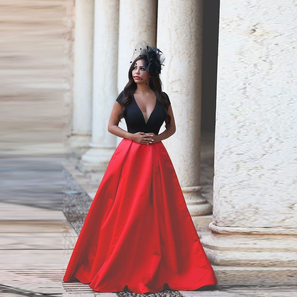 Online Get Cheap Simple Ball Gowns -Aliexpress.com | Alibaba Group