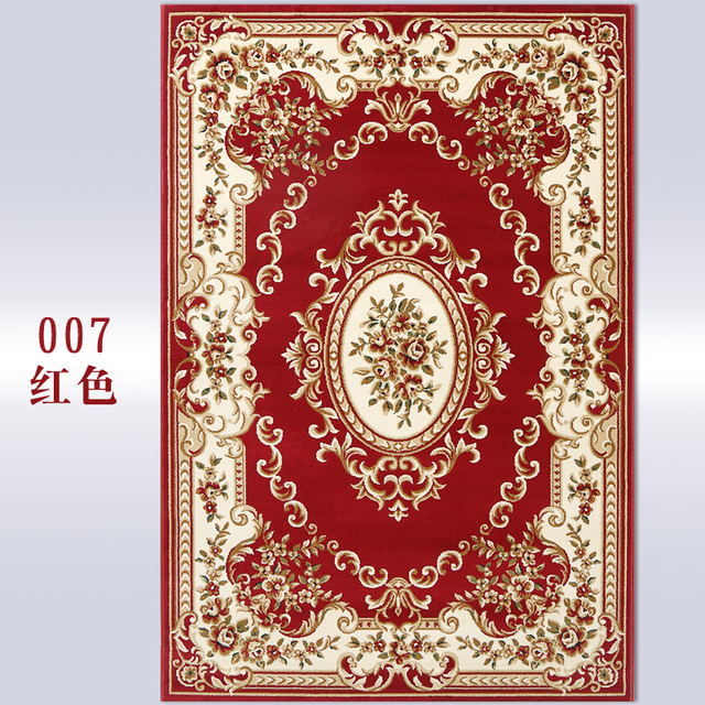 https://ae01.alicdn.com/kf/HTB1DhQQd8oHL1JjSZFwq6z6vpXaD/Modern-Europe-Carpets-For-Living-Room-Soft-Rugs-And-Carpets-For-Bedroom-Home-Decor-Coffee-Table.jpg_640x640.jpg