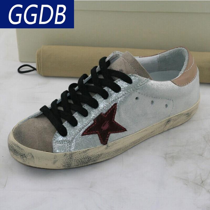 shoes men sneaker|sneaker solesneaker