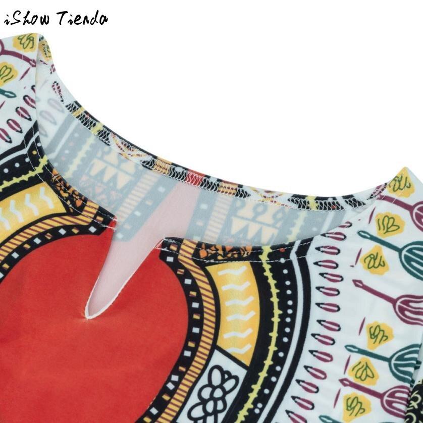 африканские платья для женщин цена