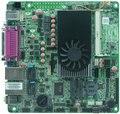 Mini Itx motherboard industrial Intel 1037U/Intel NM70 Chipset/2 * SATAII/Mini Itx motherboard industrial MINI-ITX-M18_D26