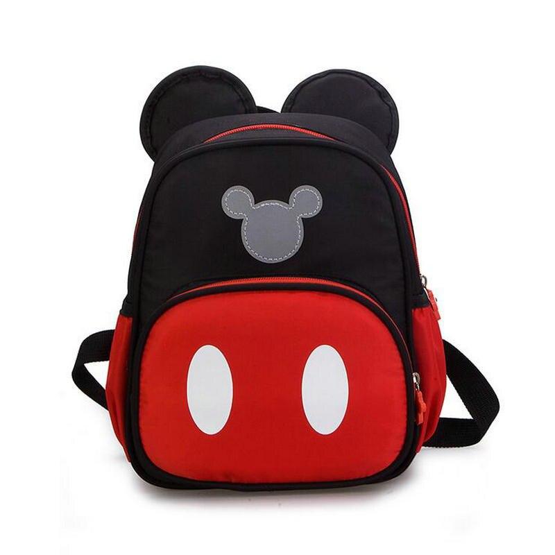 8efbe101f32d Scool книга портфель детская Единорог школьная сумка рюкзак школьный для девочек  подростков Meninas детский сад младенческой
