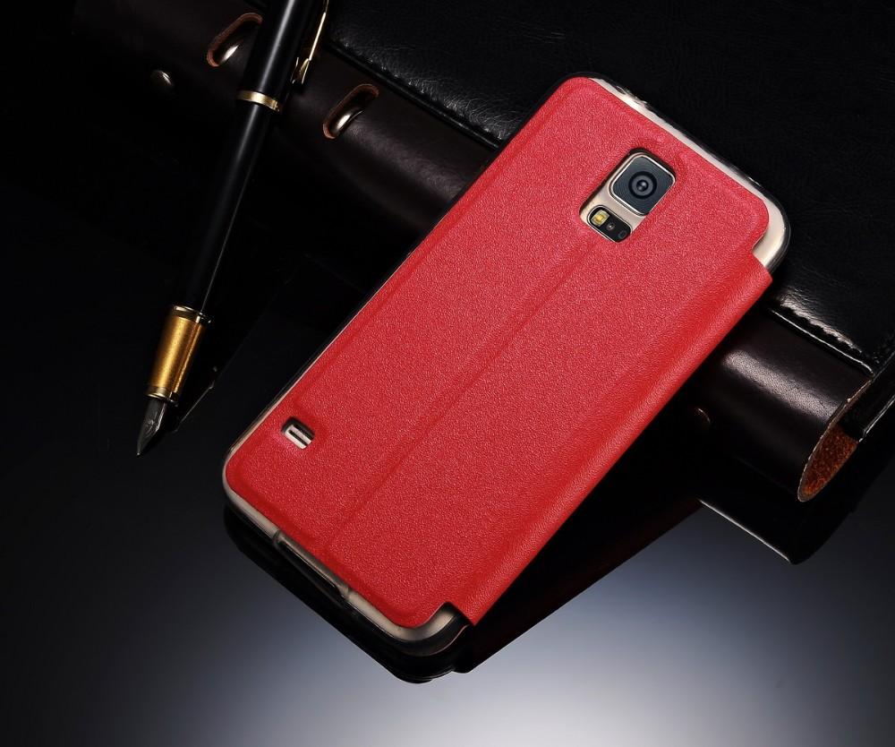 Samsung Galaxy S5 case_06