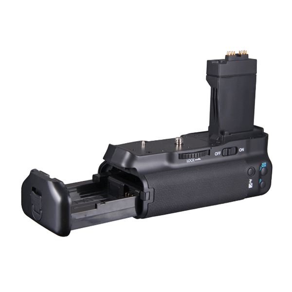 productimage-picture-eachshot-vertical-battery-grip-pack-for-canon-eos-550d-600d-650d-t4i-t3i-t2i-as-bg-e8-12424