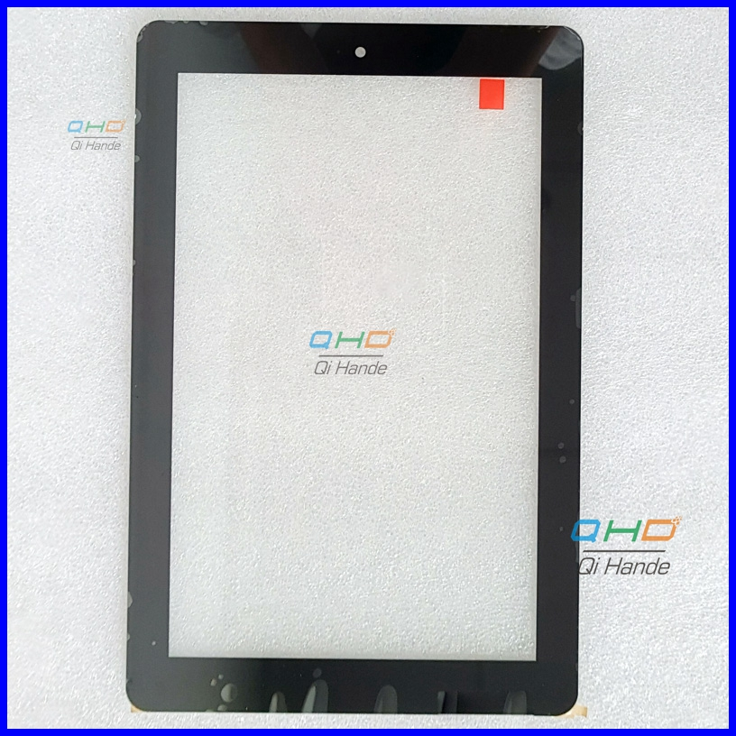 где купить New For unusual 89w 9'' inch tablet touch screen Panel Digitizer Glass Sensor Replacement Parts free shipping дешево
