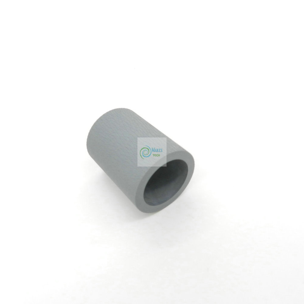 Κλασικό στυλ Νέο FB1-8581-000 Χειροκίνητο - Ηλεκτρονικά γραφείου - Φωτογραφία 3