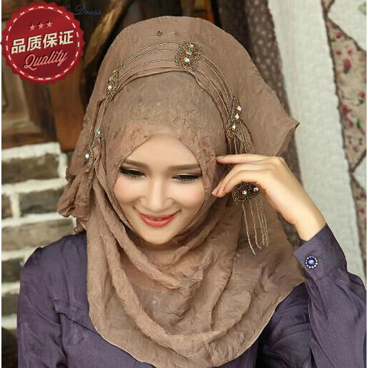 diamond single muslim girls Muslimfriends is an online muslim dating site for muslim men seeking muslim women and muslim boys seeking muslim girls 100% free register to view thousands profiles to date single muslim male or muslim female.