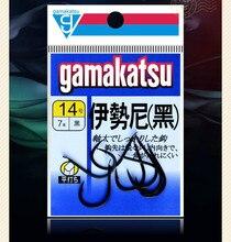 Oothandel Gamakatsu Japan Gallerij Koop Goedkope Gamakatsu Japan