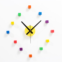 Funny wall clocks online shoppingthe world largest funny wall