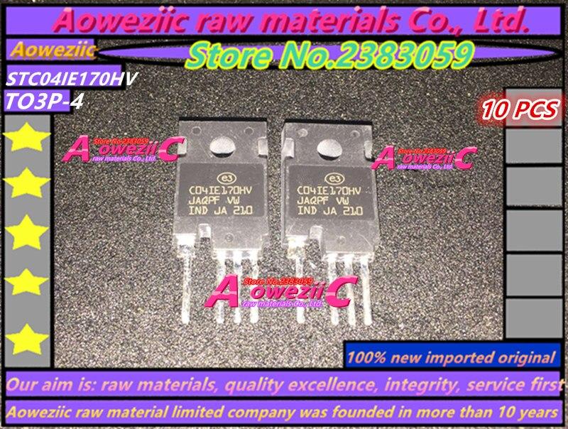 Price STC04IE170HV