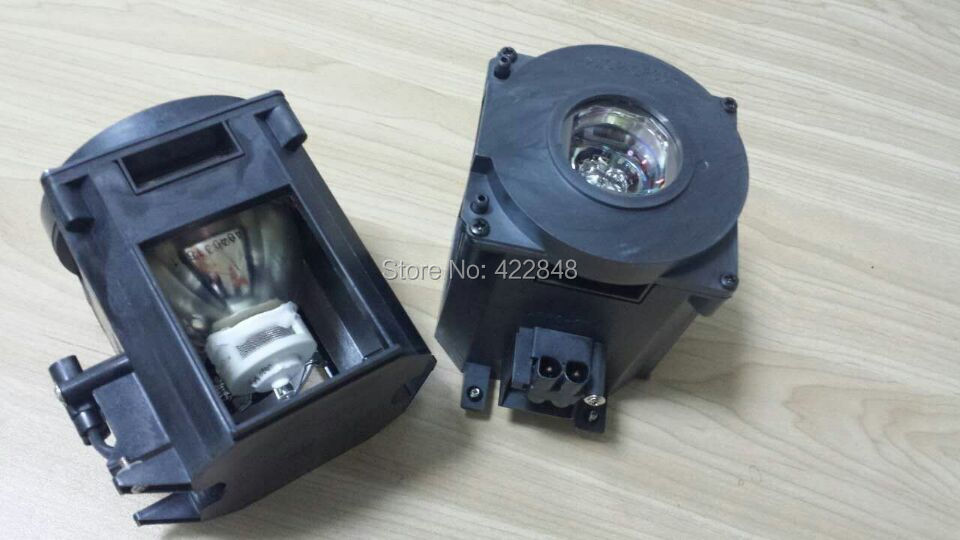 NP21LP / 60003224 Replacement Projector Bulb/Lamp with Housing for NEC NP-PA500U/NP-PA500X/NP-PA5520W/NP-PA600X/PA550W Projector