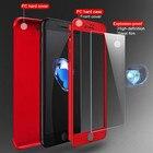 360 Full Phone Case ...